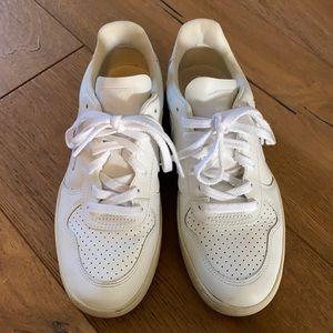 Veja Sneakers v-12 classic court